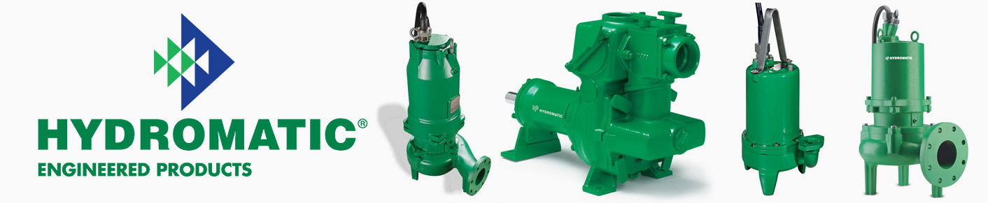 Hydro-Lectric Equipment Inc  Your source for Fire Pumps, Fire Pump