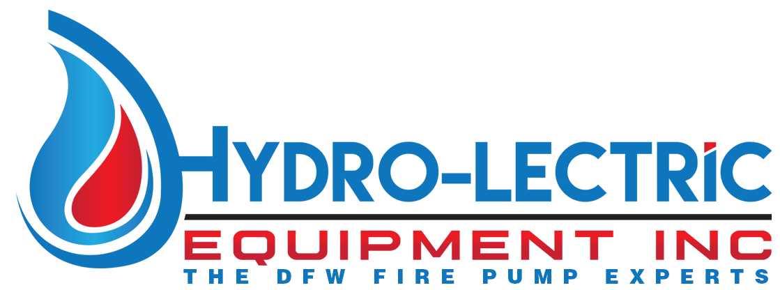 Hydro-Lectric Pumps - Dallas Fort Worth