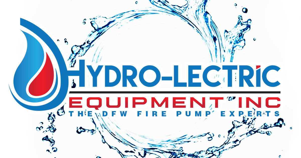 Reading a Fire Pump Curve Chart - Why Its Important - Hydro