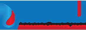 Hydro Lectric Equipment Logo