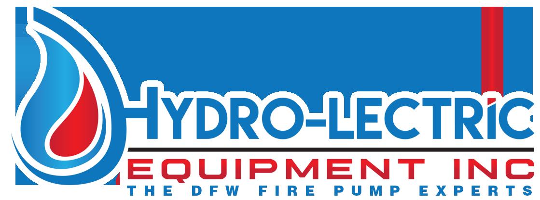 Hydro-Lectric Pumps - Dallas Fort Worth
